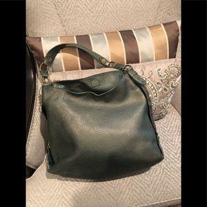 Coalhan Hobo Bag